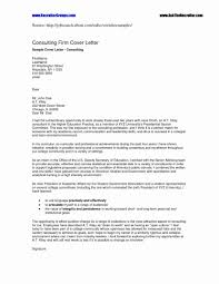 Cover Letter For Resume Template Word My Blog