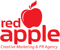 jobs in vacancy and career in kathmandu job posting red apple pr agency