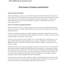 Bunch Ideas Of Attorney Resume Cover Letter Unique Bunch Ideas Of