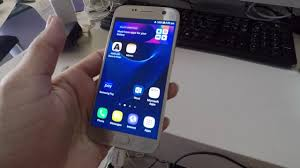 Light Shadow Lcd How To Fix Burn In Screen Amoled Samsung Galaxy S7 Others