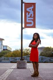 25+ unique San antonio college ideas on Pinterest | Texas state ...