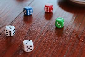 Image result for board games images