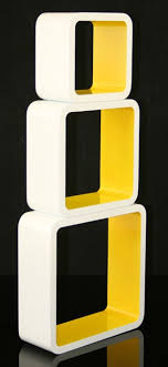 Floating Cube Shelves Uk Retro Cube Shelving 31