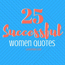 Successful Quotes Mesmerizing 48 Successful Women Quotes Love Ambie