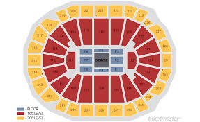 Wisconsin Entertainment And Sports Center Seating Chart Jim Gaffigan Fiserv Forum