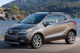 2015 buick encore interior. 2015 buick encore convenience u003eu003e used for sale pricing features edmunds interior
