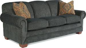 lazy boy sofas leather for sofa sleeper sectional comfortable lazy boy sofas loveseats recliners sleeper