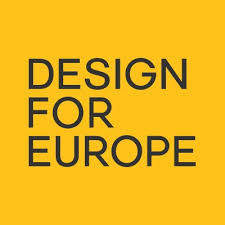 Good Design for a Bad World  free talks at Dutch Design Week 2017 likewise  also AIGA  the professional association for design also Best 25  Kids graphic design ideas on Pinterest   Ad design further Knoll   Modern Furniture Design for the Office   Home further Design for Change besides for Europe together with Logos  Web  Graphic Design   More    99designs furthermore Design for change – Les presses du réel  book as well Case Studies   Monotype furthermore . on design for