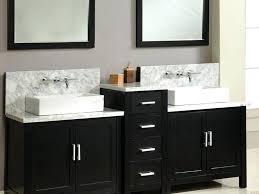 best of home depot bathroom vanities with tops and double sink bathroom vanity at home depot