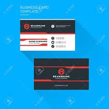 Free Personal Cards Free Personal Business Cards Magdalene Project Org