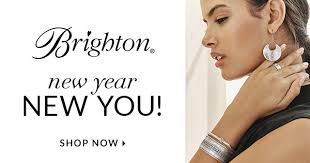 <b>New Arrivals</b> - Where to Buy <b>New Arrivals</b> at Brighton