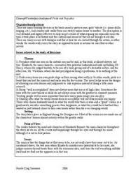 pride and prejudice vocabulary lesson plans and teacher guide  pride and prejudice vocabulary worksheet pride and prejudice concept vocabulary analysis lesson plan