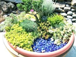 full size of outdoor flower pot ideas pictures garden planting pots diy large architectures appealing unusual
