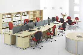 buy office furniture online in india buy office furniture online from mobelhomestorecom buy office furniture