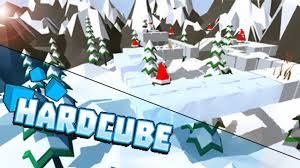 HardCube <b>Unique</b> Interactive Studio купить в Петрозаводске ...