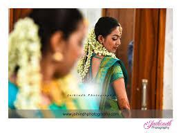 candid photography in chennai wedding photography in chennai best photographers in chennai candid