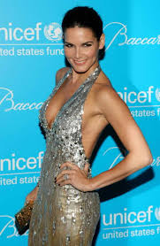 Image result for angie harmon body measurements angie harmon.