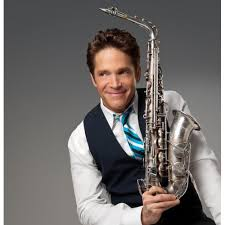 Dave Koz in Detroit, MI - Dec 6, 2017 8:00 PM | Eventful