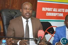Zambia Rtsa About To Increase Motor Vehicles Fees Calls