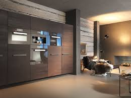 modern kitchen ideas 2014. Contemporary Kitchen Design Trends 2014 Unite New Materials, Natural Colors And Integrated High Tech Appliances Modern Ideas A