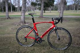 Pcw16 Ridley Breaks Into More Affordable Aero With New Noah Road