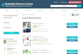 download template for website in php free website templates download template web gratis for word
