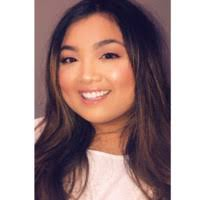 Nina Thamthong – Assistant Manager/ Manicurist – Nail Salon | LinkedIn