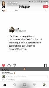 épinglé Par Teiri Ludovic Sur Drôle Citation Phrase Citation Et