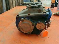 muncie pto parts accessories used muncie pto power take off unit chelas pto f250 f 350 450