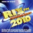 Rix FM: Bäst Musik Just Nu! 2010
