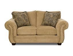 Furniture Sears Loveseats Furniture Cleaners
