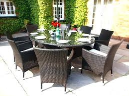 6 person patio dining set 6 person table dimensions medium size of dining table dimensions in 6 person patio dining set