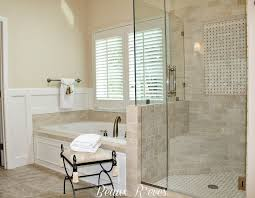 bathroom track lighting master bathroom ideas. outstanding best 25 master bath remodel ideas on pinterest tiny with regard to for bathroom modern track lighting e