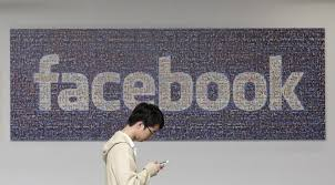 facebook office in usa. superb facebook office in usa images ap photo jeff chiu corporate t