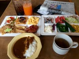 「ココス人気の朝食バイキング フリー画像」の画像検索結果