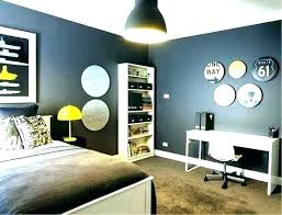 Bedroom Designs For Kids Cool Decorating Design