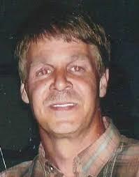 Michael Powers Obituary (1969 - 2015) - Kentucky Enquirer
