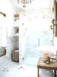 french country bathroom designs. Country Bathroom Ideas Pinterest Modern French Designs