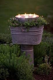 29 candleetal textures can shock through immense beauty
