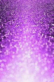 Black And Purple Invitations Abstract Dark Purple Black Glitter Sparkle Confetti Background