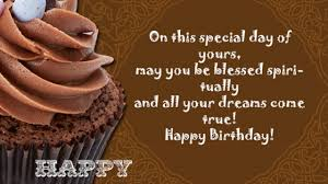 Christian Birthday Wishes Messages And Greetings For Your Friends Lover And Loved Ones
