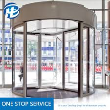 commercial automatic sliding glass doors. Alibaba Website Commercial Automatic Sliding Glass Doors Sensor Curve Rotating Aluminium Door - Buy Door,Commercial