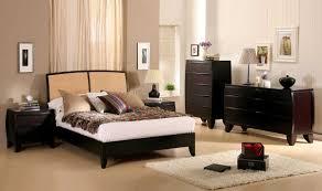 Solid Bedroom Furniture Wooden Bedroom Furniture Home Design Ideas