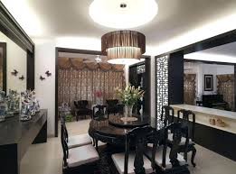 Charming Dining Room Mirrors Modern Intricate Modern Dining Room Mirrors Mirror  Amazing Natural Floor Glass Home Interiors