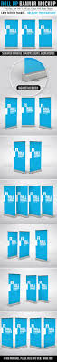 6 Roll Up Banner Mockup by dhingra   GraphicRiver together with Roll Up Banner Mockup by grapulo   GraphicRiver as well 6 Roll Up Banner Mockup by dhingra   GraphicRiver likewise Roll Up Banner Mockup by grapulo   GraphicRiver also Roll Up Banner Mockup by grapulo   GraphicRiver besides  on 3567x2293