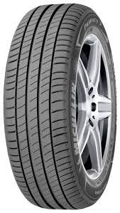 <b>Автомобильная шина MICHELIN</b> Primacy 3 225/45 R17 91Y летняя
