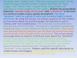 writing essay techniques english  intentioncontextalternative interpretationalternative readers thoughts feelingsalternative writers intentionlink 5