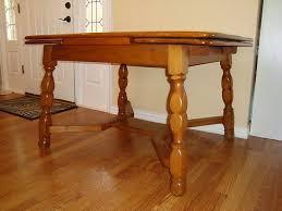 maple wood dining room table. powerstep® protech full length, men\u0027s 5-5 1/2, women\u0027s 7-7 1/2. maple furniturefurniture refinishingpaint furnituredining wood dining room table