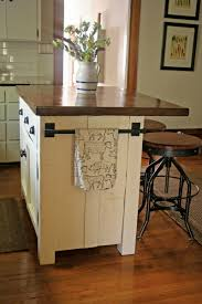 Rustic Kitchen For Small Kitchens Kitchen Room Desgin Rustic Kitchen Cabis Pictures Options Tips