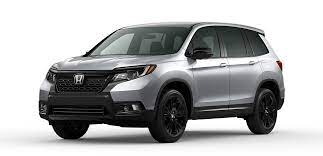 View ganley honda new car specials here for sign'n'drive leases and honda financing offers. Honda Lease Deals And Current Finance Offers Honda